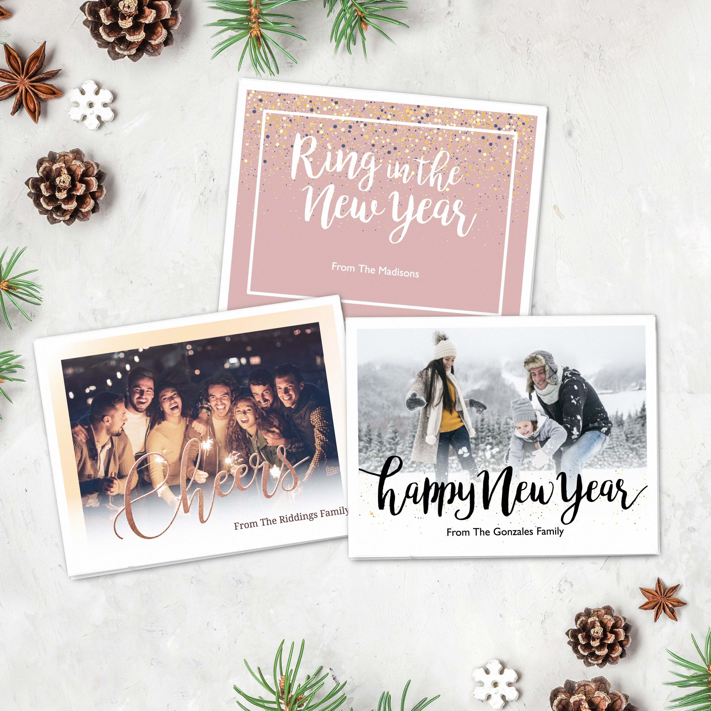 Free Christmas Card Templates Christmas Card Templates Free Christmas Photo Card Template Christmas Cards Free
