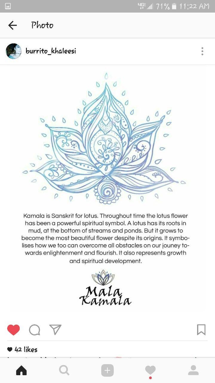 Pin By Kayla Kuperus On Things For Myself Yoga Symbols Tattoos