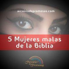 Marta, una mujer estresada