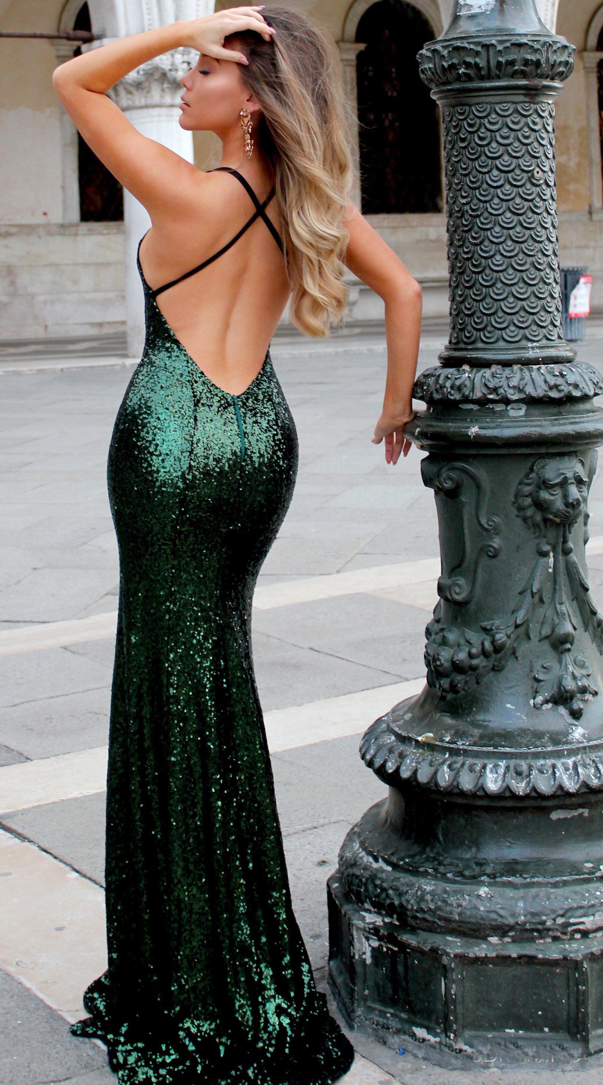 Gemütlich Beyonce Inspiriert Prom Kleider Galerie - Brautkleider ...