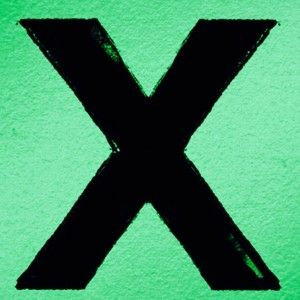 Ed Sheeran X Album Download Capas De Albuns