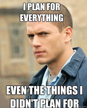 Pin By Chelsea Vanlue On Will Always Be Michael Scofield In 2019