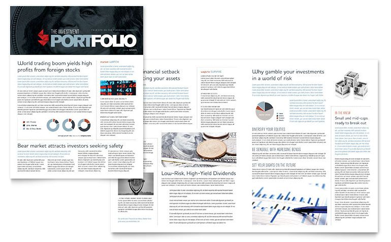 Click To Download A FullSize Preview Pdf  Newsletters