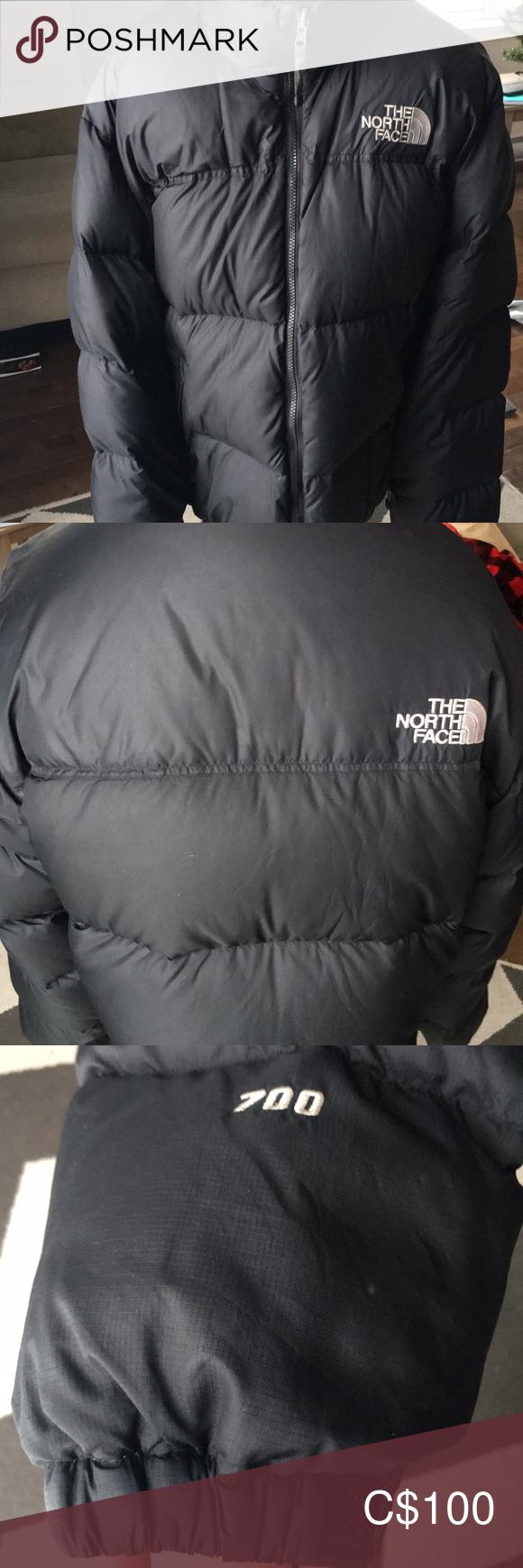 North Face Men S Jacket 700 North Face Mens North Face Jacket Mens The North Face [ 1740 x 580 Pixel ]