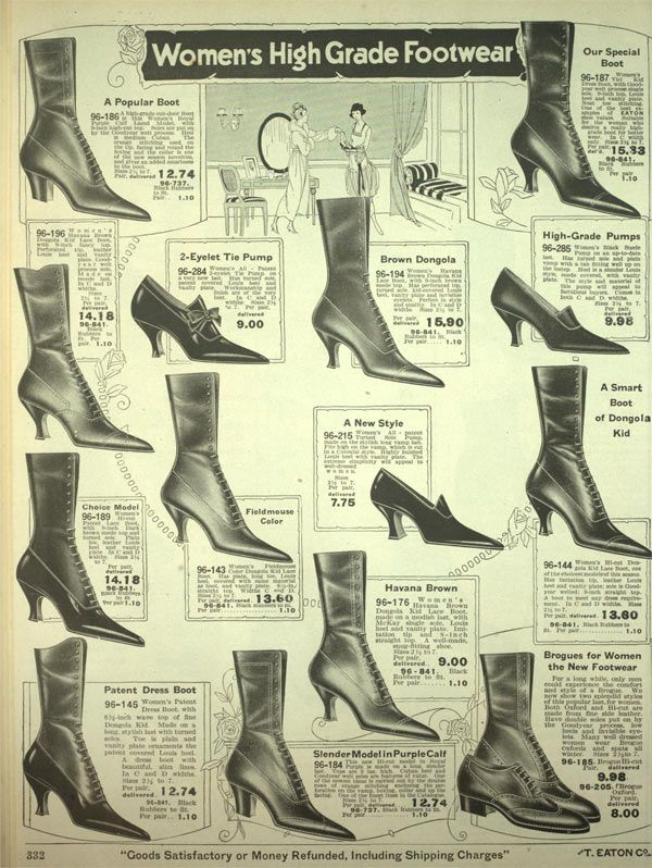 Pin on 1920s: Women's Fashion