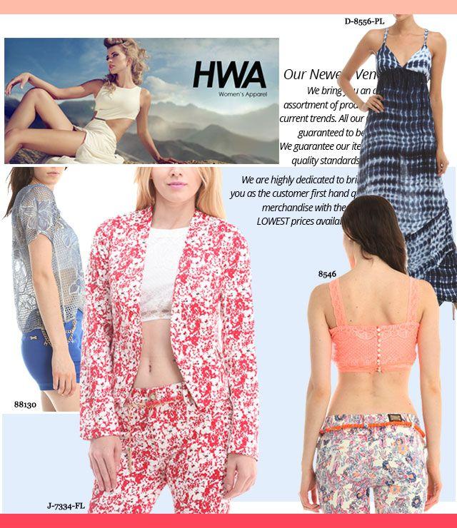 Fashiongo Wholesale Clothing Online Wholesale Clothing Fashion