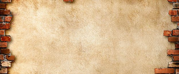 Millions Of Png Images Backgrounds And Vectors For Free Download Pngtree Framed Wallpaper Brick Wall Background Photo Frame Wallpaper Plain background images hd png