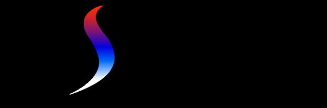Misiones Logo