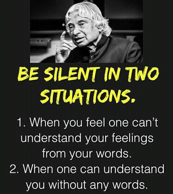 Pin By Rajneesh Kumari On A.P.J. Abdul Kalam