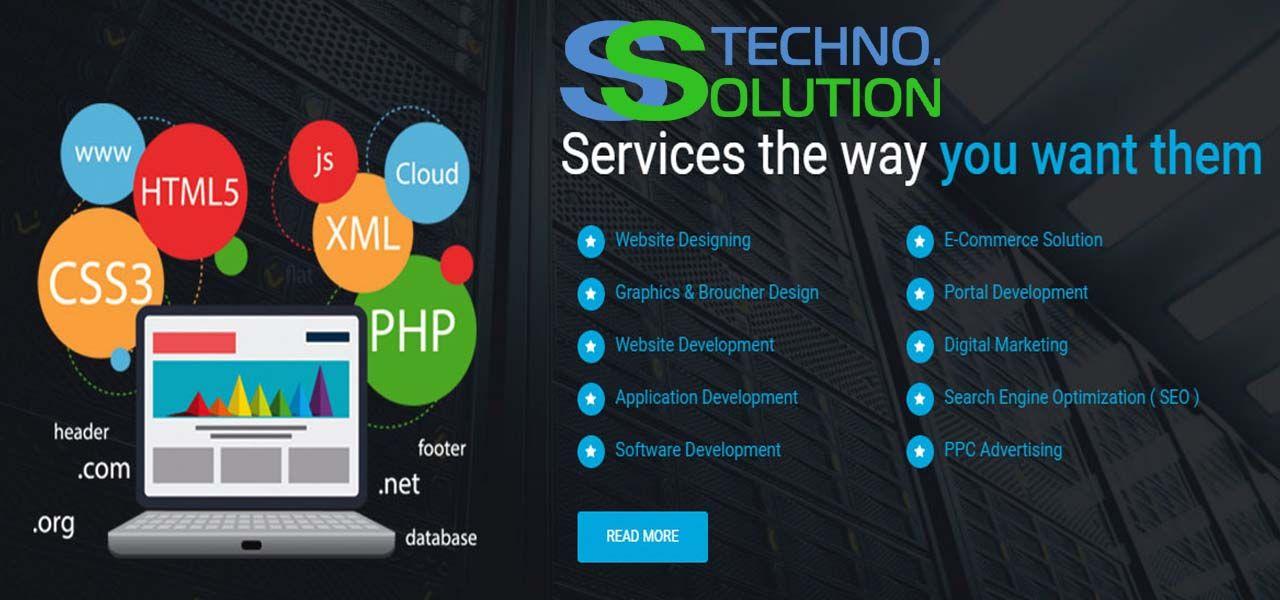 Manufactory Web Business Cloud Services
