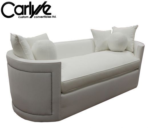 Groovy Carlyle Tub Sofa For The Home Pinterest Tub Sofa Dailytribune Chair Design For Home Dailytribuneorg