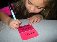 Worksheets Word Wise  With Synonym ,antonym,homophone pinterest the worlds catalog of ideas
