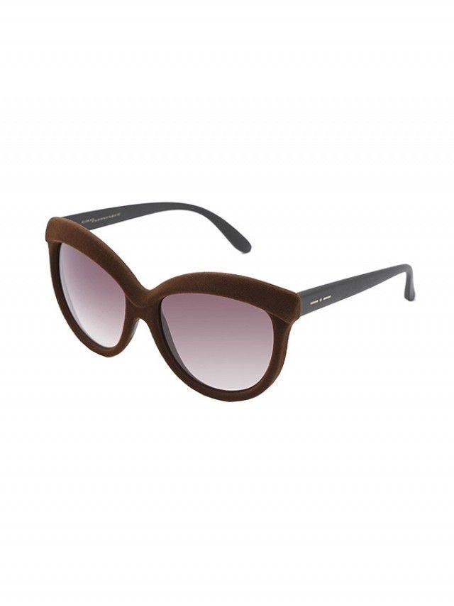 9b246af4ed Dior Sunglasses (Men s Pre-owned So Real Half Mirror Black Lenses ...