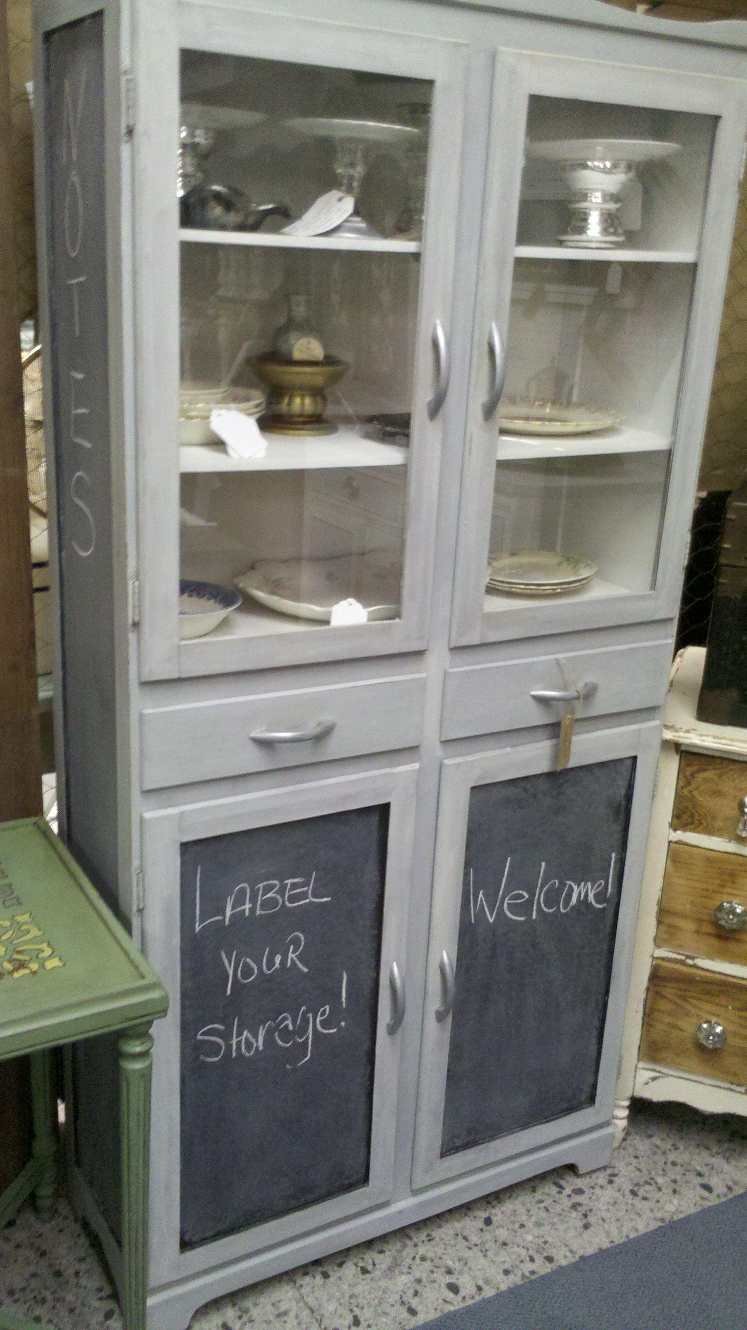 Vintage Kitchen Space Vintage Kitchen Cabinets Creative Kitchen Ideas Kitchen Cabinets For Sale