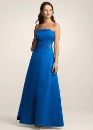 Bridesmaids Dresses :-)