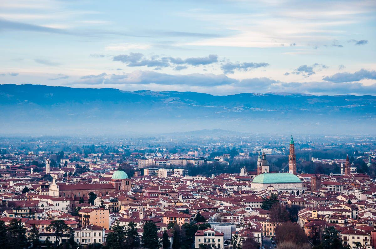 25 Best Things to Do in Vicenza, Italy - The Ultimate ...