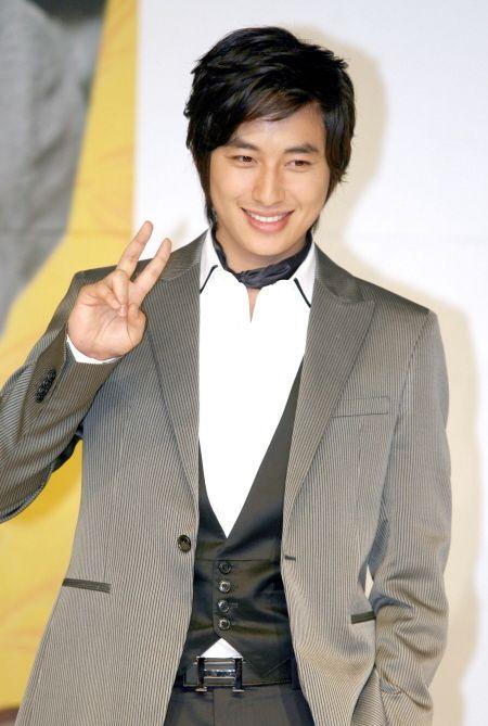 Pin On Korea Kpop K Love