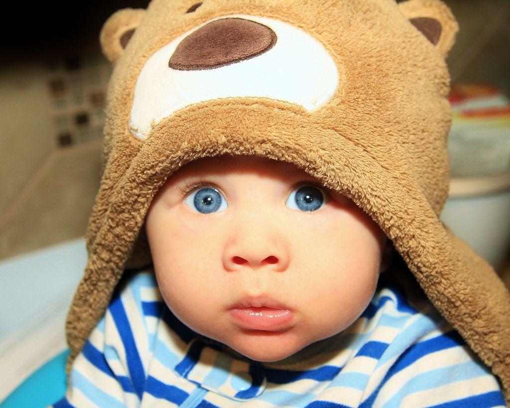 Pin on Cute Mixed Babies
