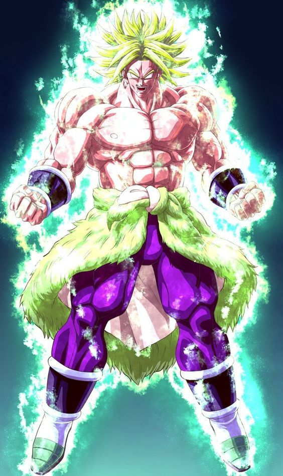 Future zeno identity fan theory dbz dragon ball dragon ball gt dragon - Dragon ball z broly le super guerrier vf ...
