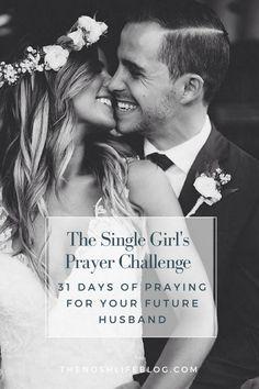 Christian dating single thacker