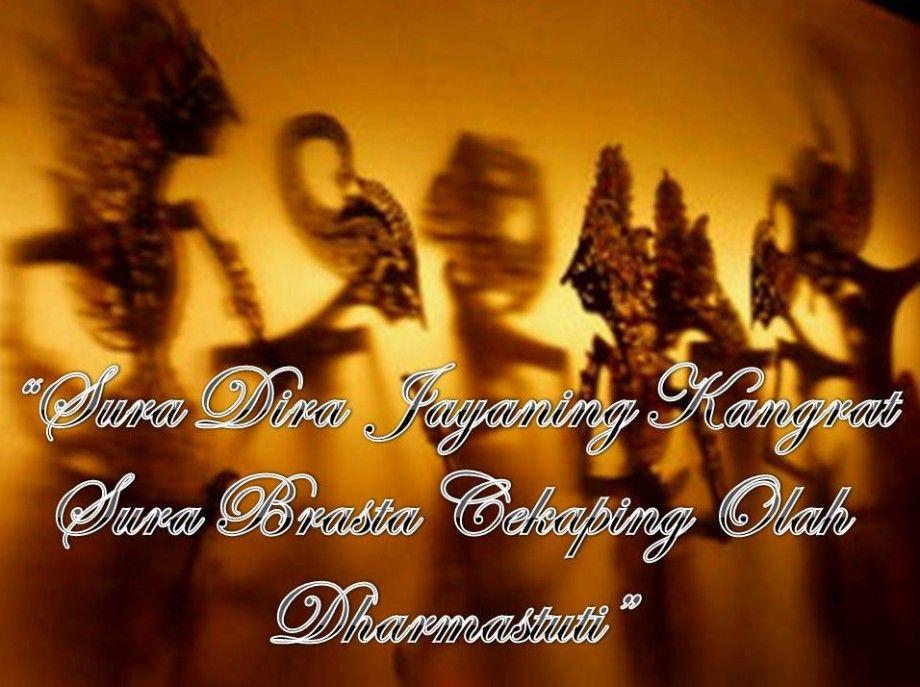 1001 Falsafah Jawa Dalam Kehidupan Bag 7 Hidup Agama Kesadaran
