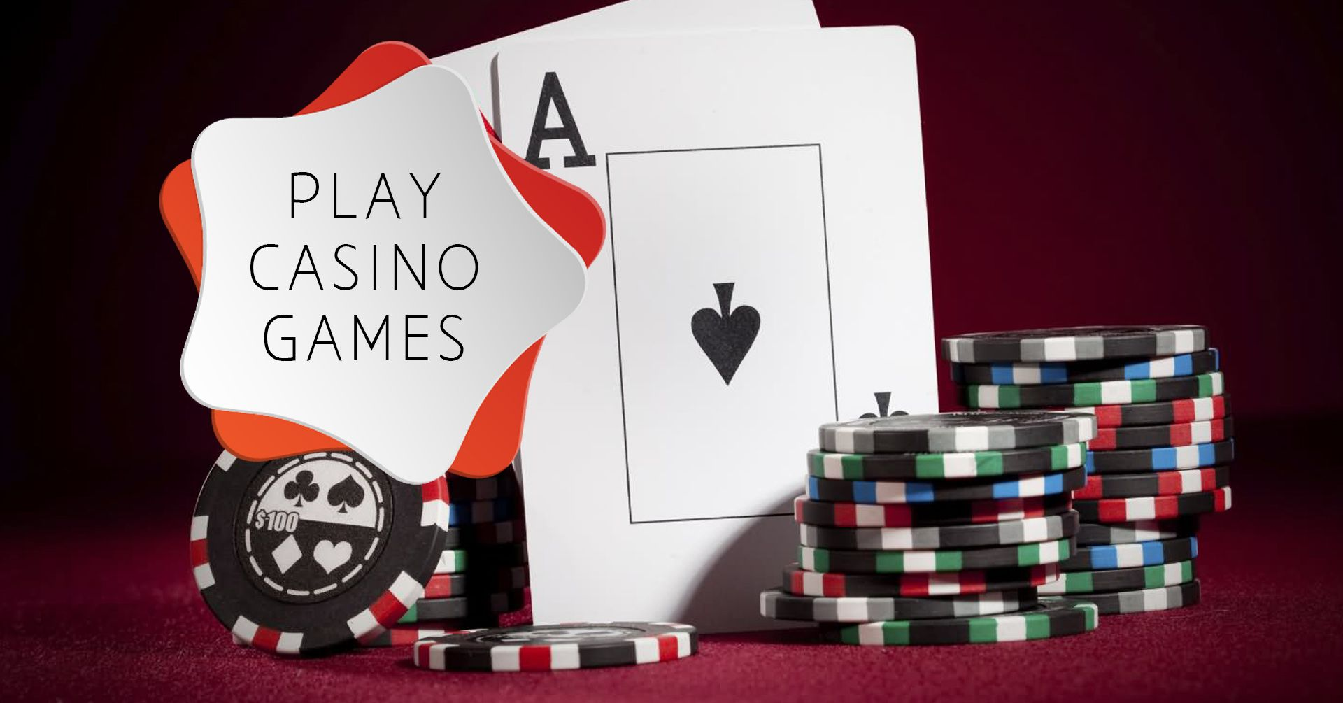 Many have tried, but only a few have succeeded. Playing poker online isn't as easy as it sounds. And although some were just lucky to succeed, others invested considerable amounts of energy and time into their efforts. But the good news is that it's possible and real. Earning money by playing casino games was not …