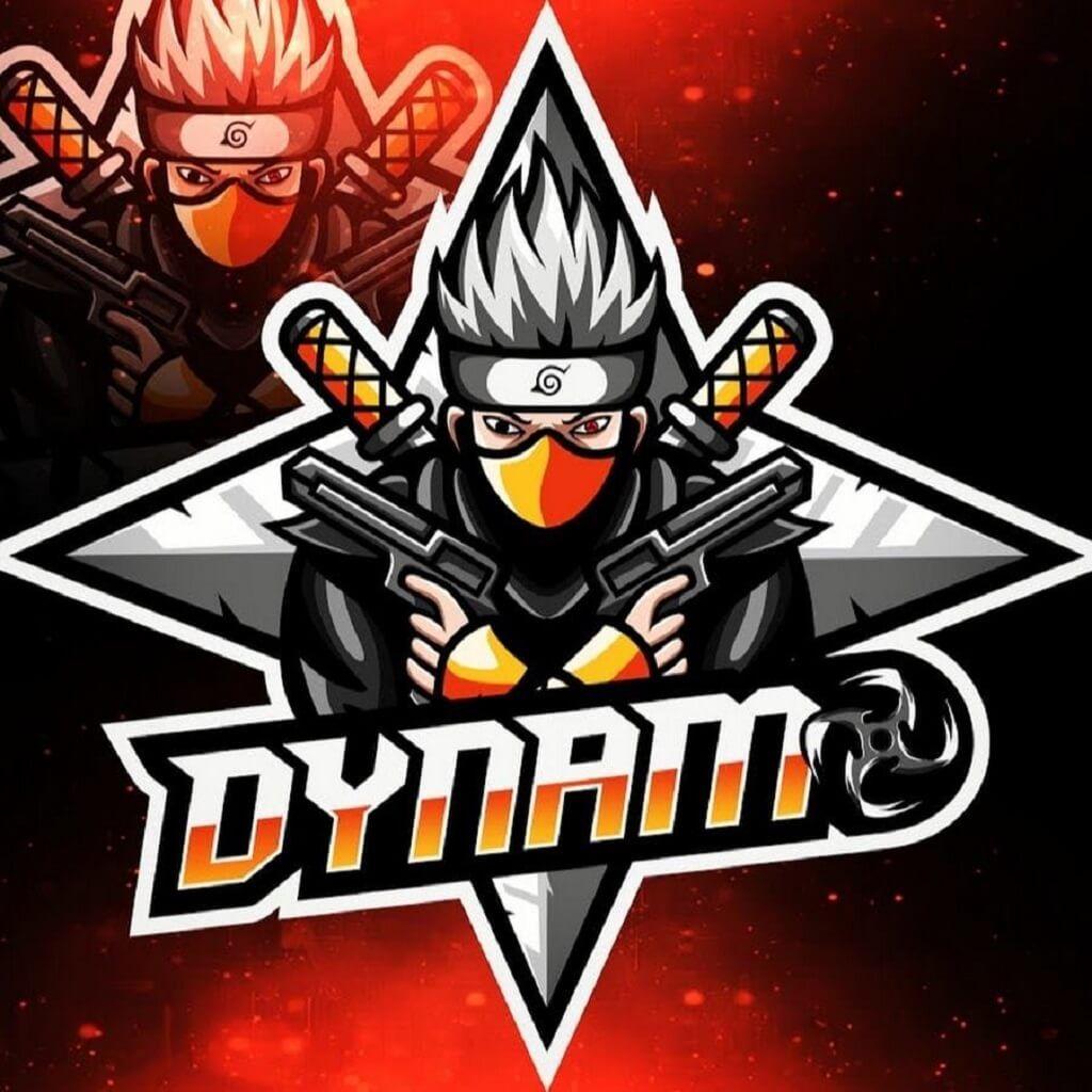 Hydra Dynamo Gaming Logo Profile Photo Gaming Wallpapers Spiderman Art Happy Easter Wallpaper