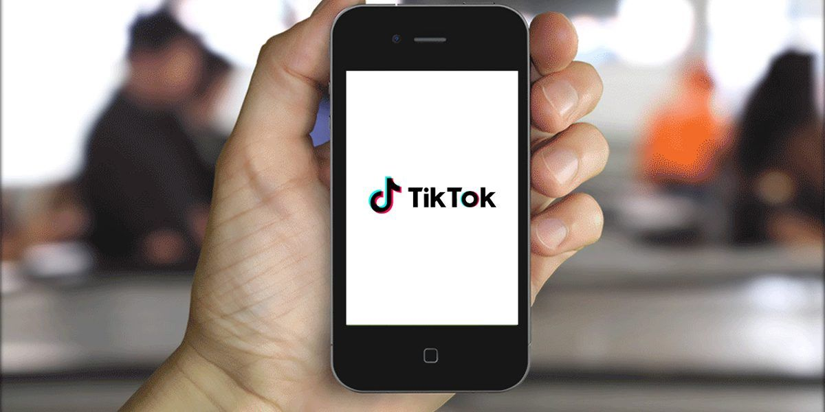 Are you looking to develop Tiktok like Mobile App? in 2020