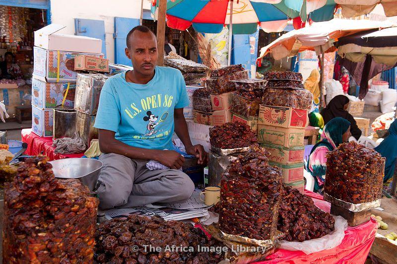 somaliland dating sites