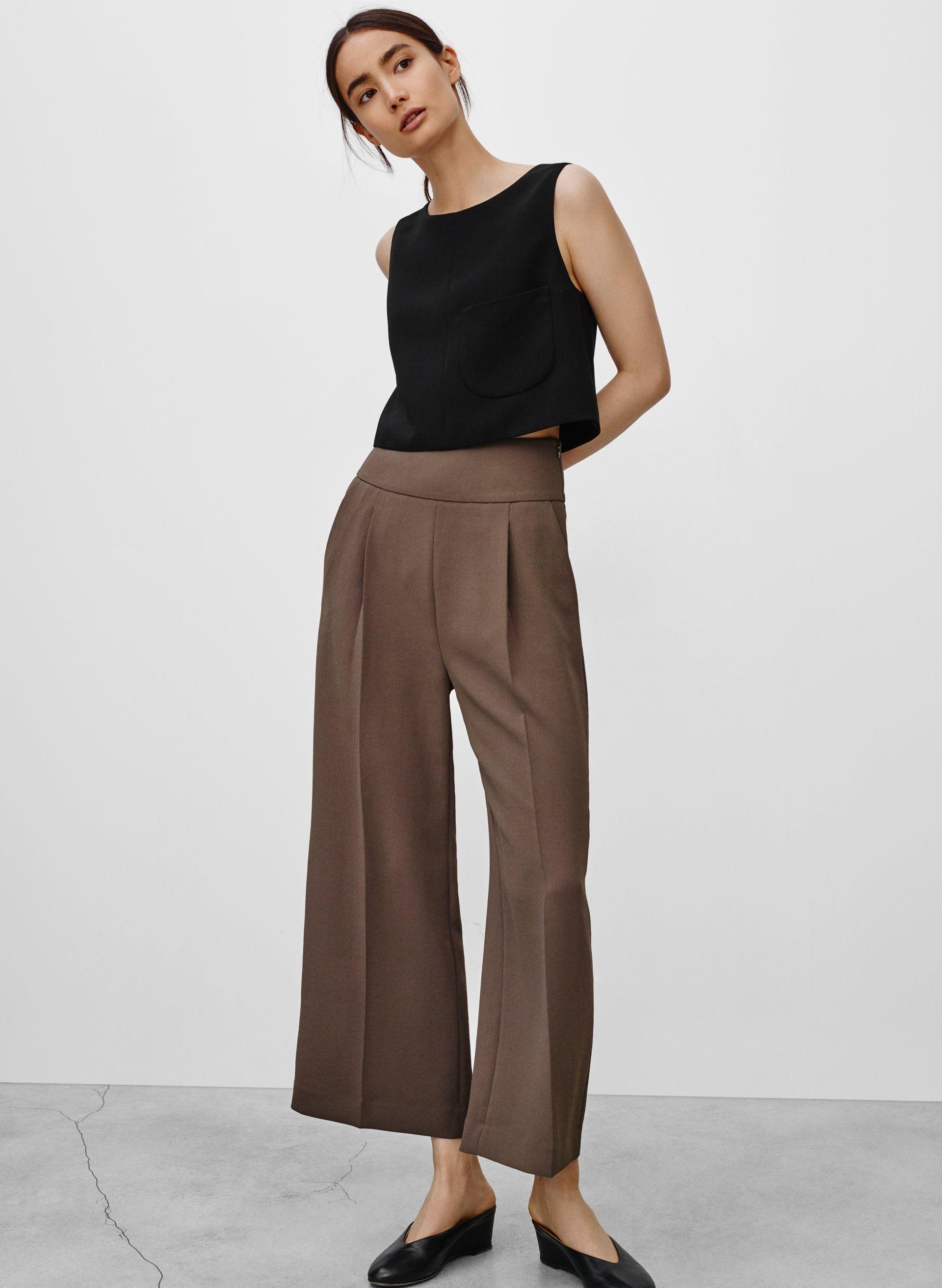 http://us.aritzia.com/product/lussier-blouse/56706.html?dwvar_56706_color=1274
