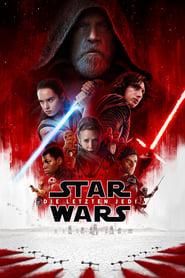 Star Wars 8 Die letzten Jedi Stream Star wars, Filme