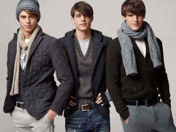 Some winter fashion items are a must-have for every man. Read this to know about the most essential items, including jackets for men.