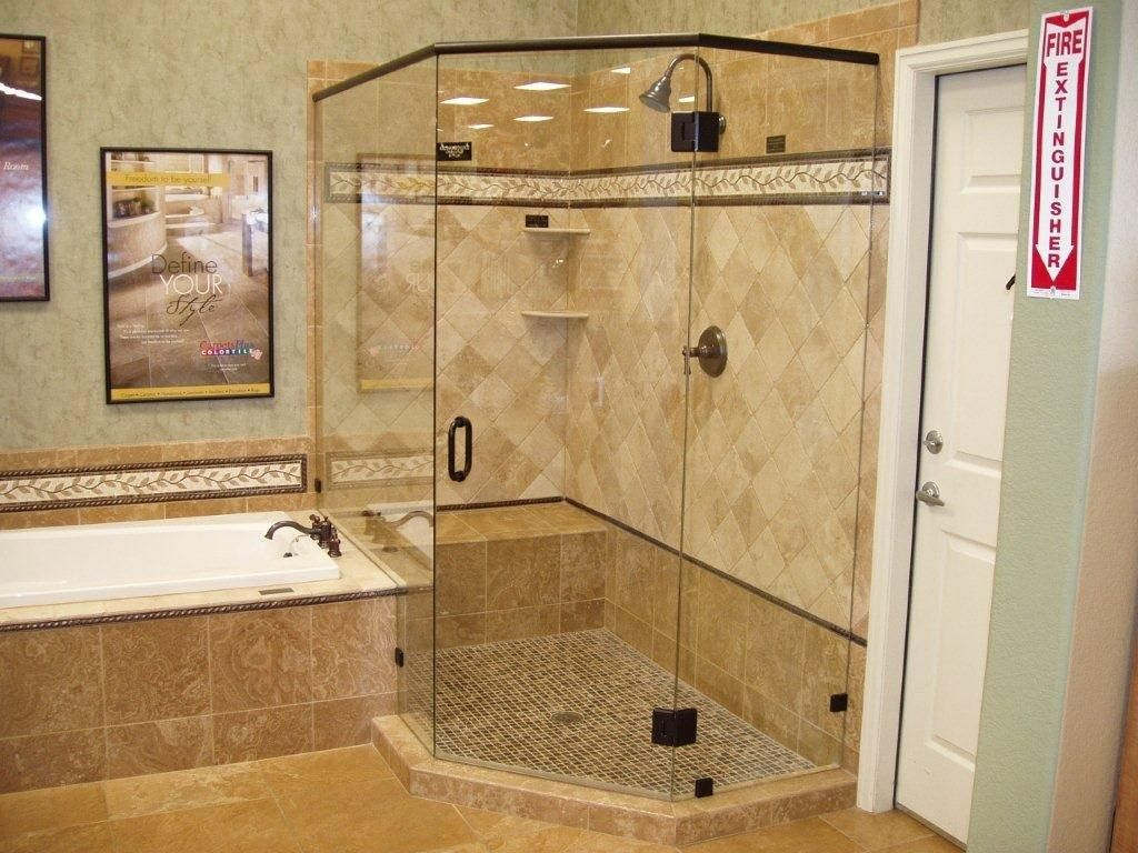 shower doors colorado springs | Bathroom | Pinterest | Tub ...