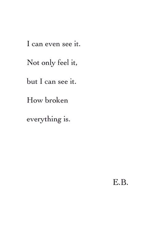 It's So Frustrating Everything Seems To Be Falling Apart Right Inspiration Falling Apart Quotes