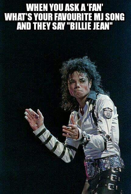 Billie Jean S Not My Lover Meme Jones She S Just A Tir Who Claims