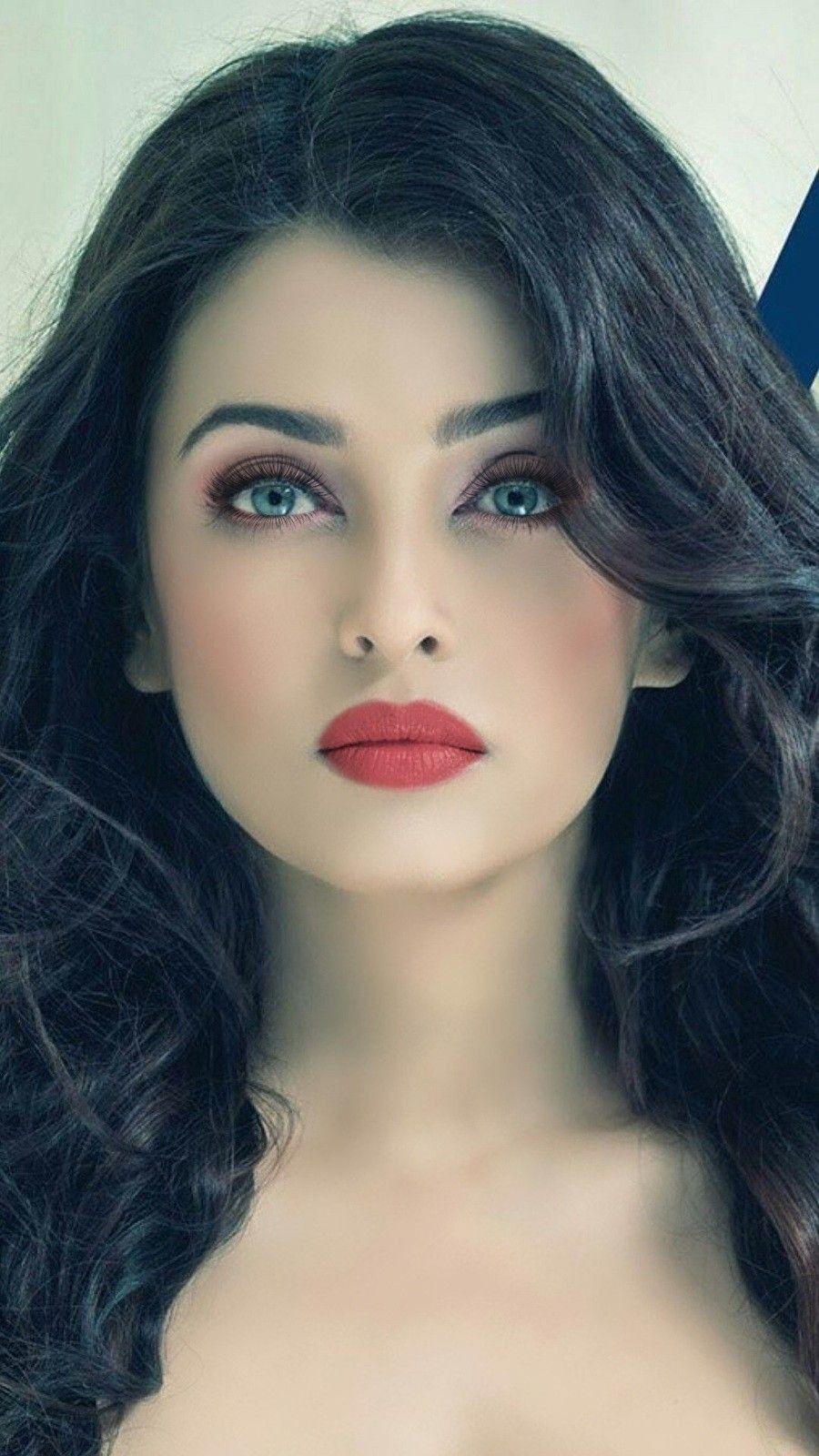 Aishwarya Rai Most Beautiful Star Porn  Wwwfreee-Pornscom-2046