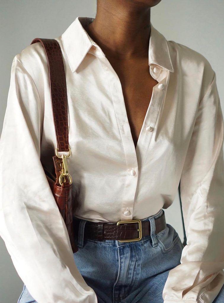 Vintage Vibes Shirt Princess Polly Usa In 2020 Vibes Shirt Shopping Womens Clothing Princess Polly
