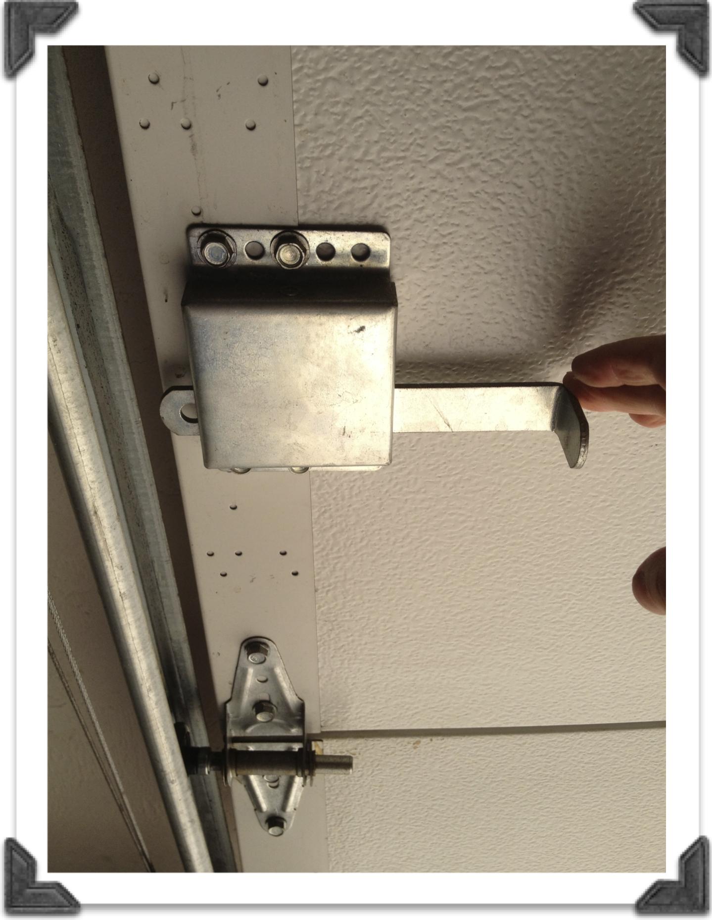 Savvy Garage Door Maintenance Garage Doors Garage Door Maintenance Garage Door Lock