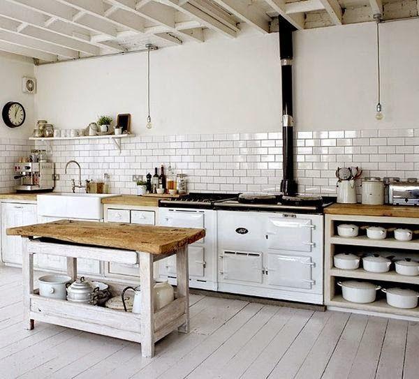 Cvsj net dise o modelos de cocinas islas cocina for Modelos de islas para cocinas