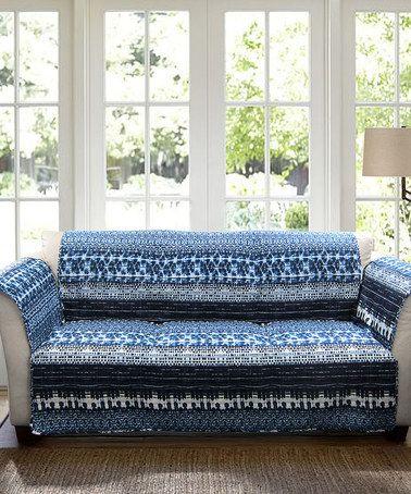 die besten 25 sofaschutzbezug ideen auf pinterest kratzbaum f r katzen kratzbaum und couch. Black Bedroom Furniture Sets. Home Design Ideas