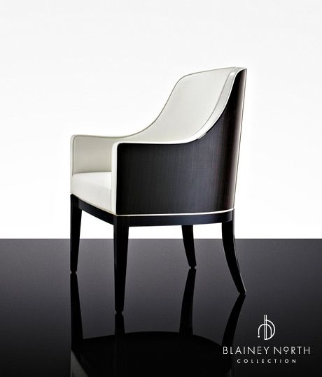 Blainey North Collection Furniture