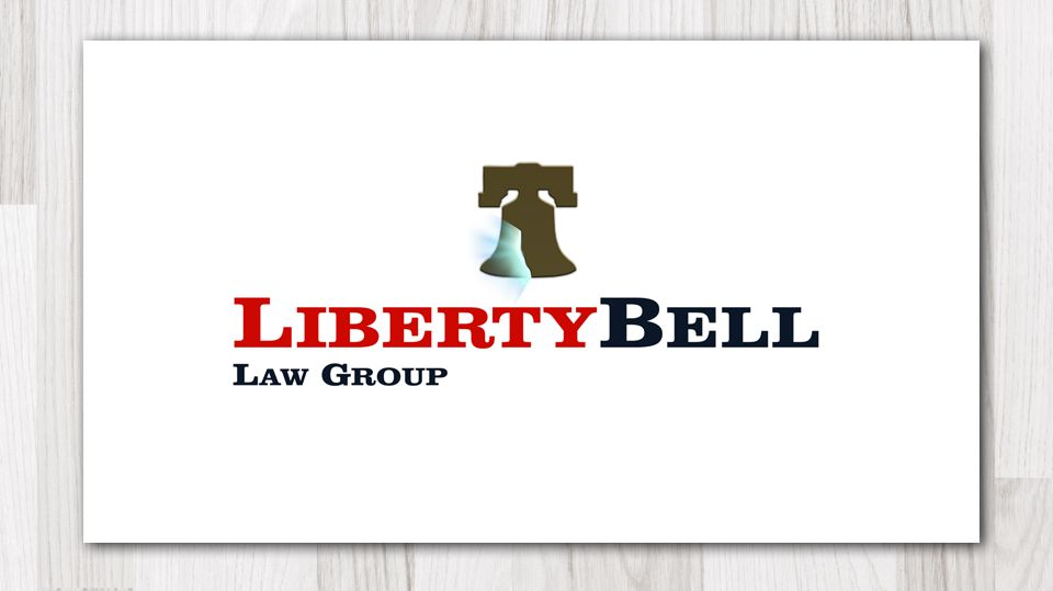 Logo Design For Lawyers Design Graphicdesign Designer Graphicdesigner Designs Losangeles Graphics Logodesig Freelance Graphic Design Logo Design Design