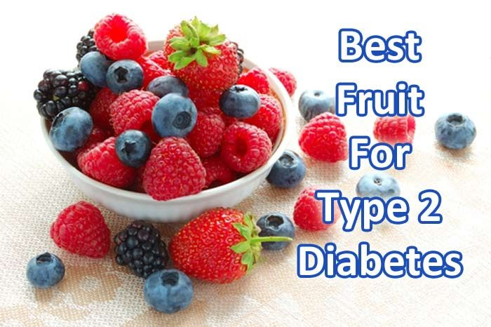 Find out what fruit you can eat if you have type 2 diabetes find out what fruit you can eat if you have type 2 diabetes forumfinder Images