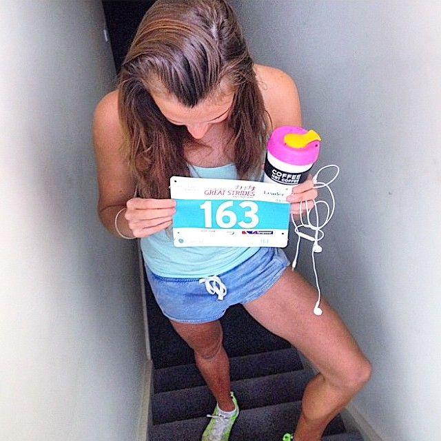 Follow us on Instagram @coffeenotcoffee www.coffeenotcoffee.com.au Fitspo, motivation, fit chicks!