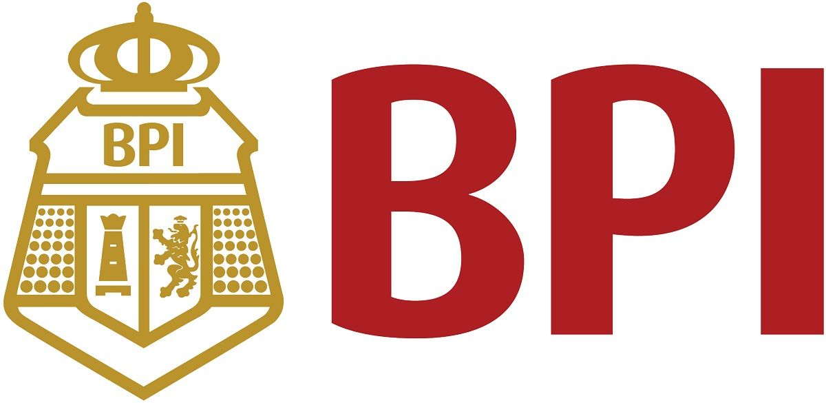 BPI Logo - Bank of the Philippine Islands | Banks logo, Logos, Philippines