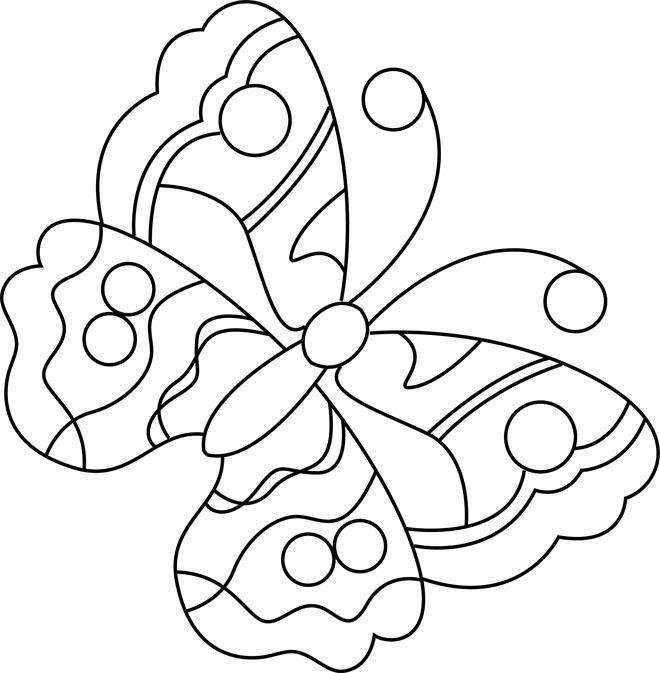 Demandez le catalogue | Coloriage insectes, Coloriage et Dessin papillon