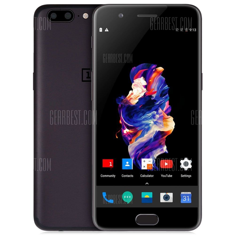 Oneplus 5 4g Phablet 45102 Local Area Network And Promotion Xiaomi Redmi Note 3 Ram 2gb 16gb Lte Helio X10 Octa Core Tip Unlocked For Worldwide Use Please Ensure Is Compatible Click Here Frequency Of Your