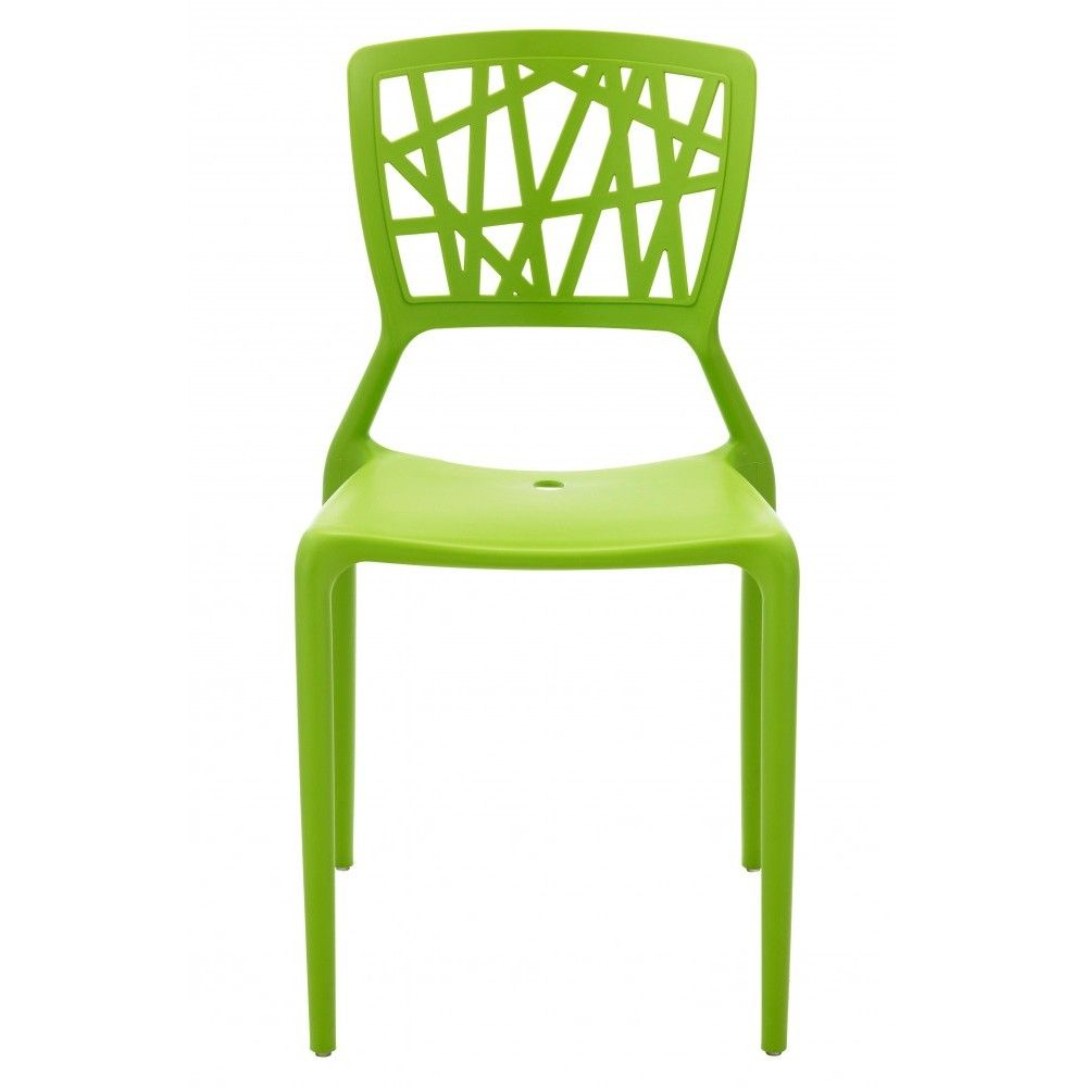 Bamboo Chair By Fly Decoration Homedecor Home Chair Lime Green Patio Dining Chairs Bamboo Chair Chair