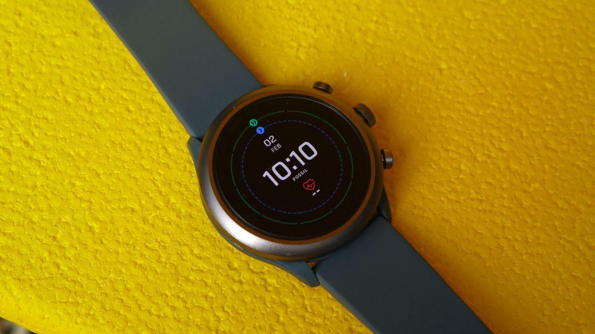 images?q=tbn:ANd9GcQh_l3eQ5xwiPy07kGEXjmjgmBKBRB7H2mRxCGhv1tFWg5c_mWT Smartwatch Wear Os