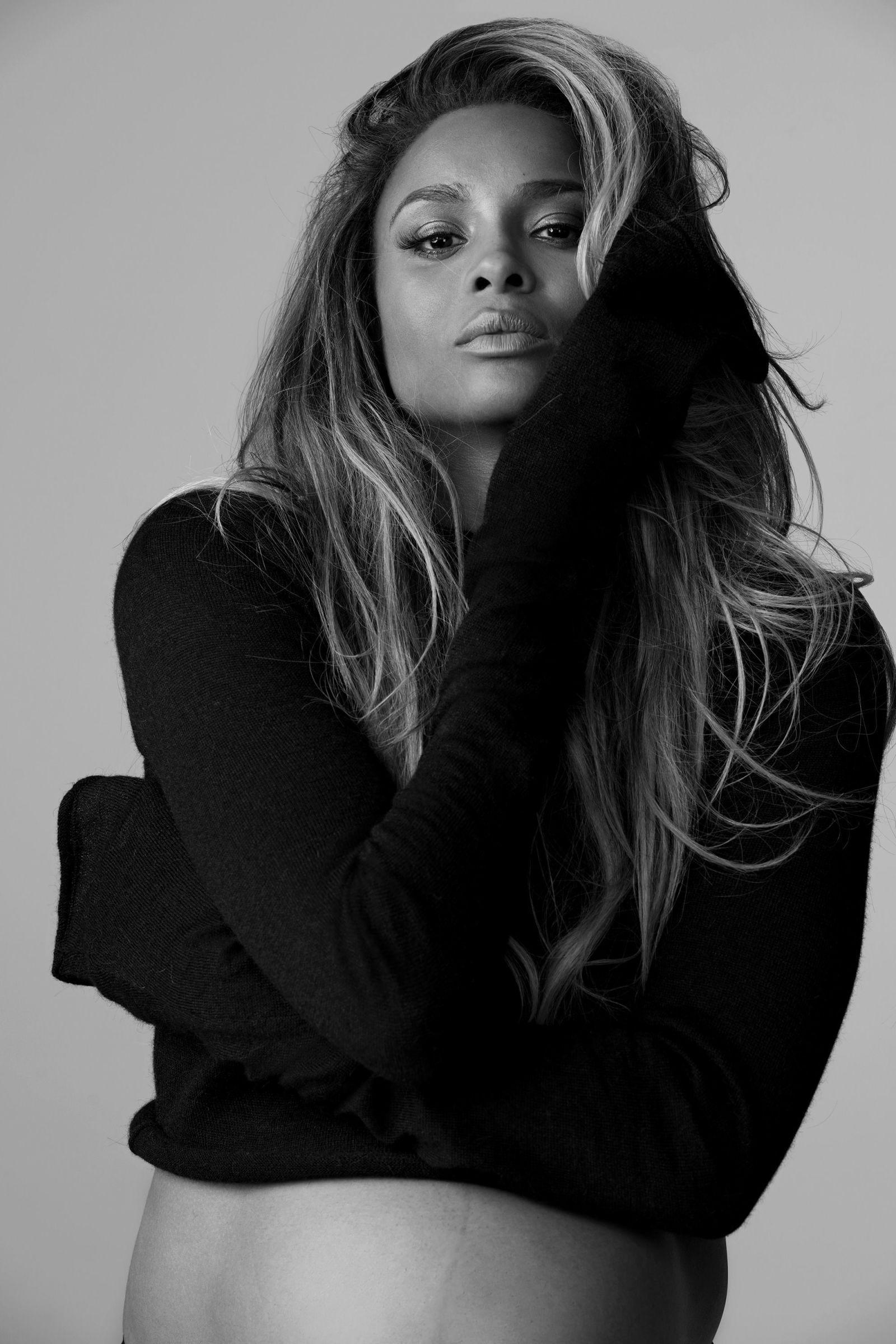 photo 31. Ciara